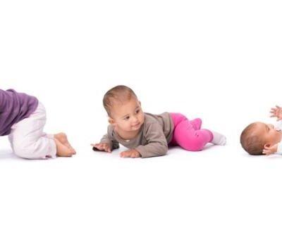 sviluppo emotivo dei piccoli